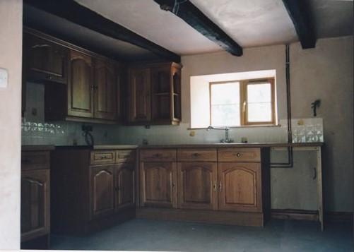 conversion_kitchen