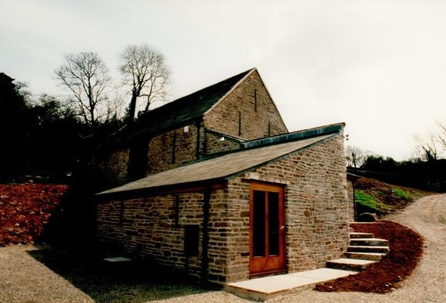 llangorse-barn-conversion2