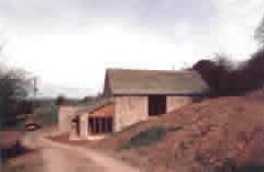 Llangorse-barn-conversion1