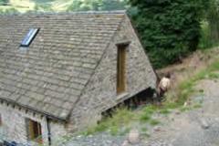 cc-barn-conversion