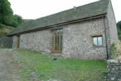 cc-barn-conversion4