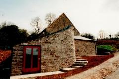 llangorse-barn-conversion