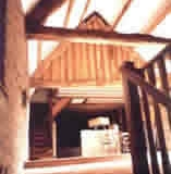 llangorse-barn-interior
